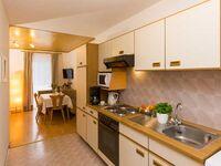 Ferienwohnungen Jernej Katharina, Senior-Apartment Klopeiner See in St. Primus - kleines Detailbild