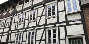 Ferienhaus Hornburg, Ferienhaus in Hornburg - kleines Detailbild