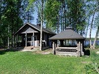 Ferienhaus L950 in Kinnula - kleines Detailbild