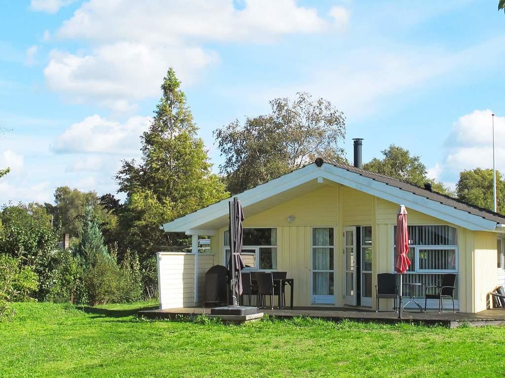 Ferienhaus in Korsør, Haus Nr. 4723