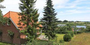 Ferienhaus in Tranekær, Haus Nr. 4727 in Tranekær - kleines Detailbild