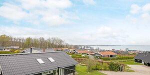 Ferienhaus in Sjølund, Haus Nr. 4800 in Sjølund - kleines Detailbild