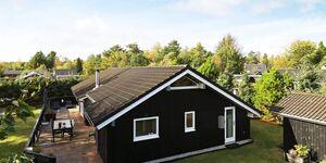 Ferienhaus in Hals, Haus Nr. 4836 in Hals - kleines Detailbild