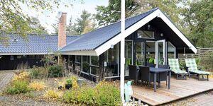 Ferienhaus in Vestervig, Haus Nr. 4842 in Vestervig - kleines Detailbild