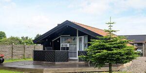 Ferienhaus in Otterup, Haus Nr. 4846 in Otterup - kleines Detailbild