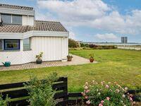Ferienhaus in Ebeltoft, Haus Nr. 4847 in Ebeltoft - kleines Detailbild