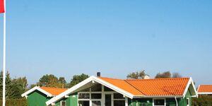 Ferienhaus in Otterup, Haus Nr. 4851 in Otterup - kleines Detailbild