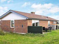 Ferienhaus in Frøstrup, Haus Nr. 33809 in Frøstrup - kleines Detailbild