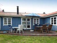 Ferienhaus in Skibby, Haus Nr. 42414 in Skibby - kleines Detailbild