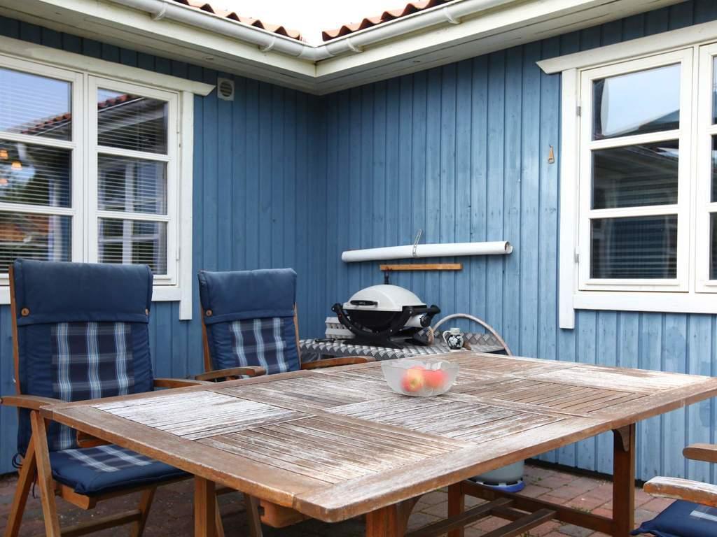 Ferienhaus in Skibby, Haus Nr. 42414 - Umgebungsbild