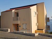 Villa Katarina - Appartement B in Brela - kleines Detailbild