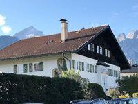 Ferienwohnung Großer Waxenstein in Garmisch-Partenkirchen - kleines Detailbild