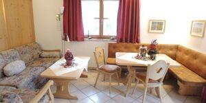 Haus am Kranzberg - Ferienwohnung Julia in Mittenwald - kleines Detailbild