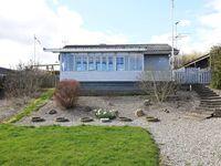 Ferienhaus in Kerteminde, Haus Nr. 4860 in Kerteminde - kleines Detailbild