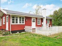 Ferienhaus in Bording, Haus Nr. 4861 in Bording - kleines Detailbild
