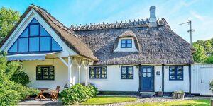 Ferienhaus in Bagenkop, Haus Nr. 4866 in Bagenkop - kleines Detailbild