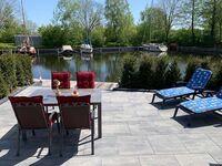 Ferienhaus Lemmer - HBW 86 in Lemmer - kleines Detailbild