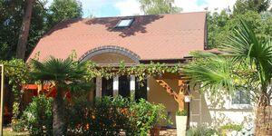 Gästehaus Mengelberg in Markkleeberg - kleines Detailbild