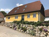 Ferienhof - Riedl, Ferienwohnung Jura 3 in Litzendorf - kleines Detailbild