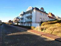 Villa Verdi - Wohnung 2, Villa Verdi 2 in Wangerooge - kleines Detailbild