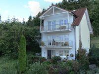 Ferienwohnung Brigitte in Erbach - kleines Detailbild
