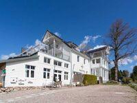 Appartement & Ferienwohnungen Sierksdorf, Steuermann, 1 Zim. Fewo, 20 m² in Sierksdorf - kleines Detailbild