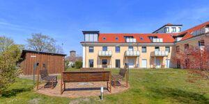 Ferienresidenz 'Zum Seglerhafen', WG 03_EG in Peenemünde - kleines Detailbild