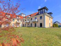 Ferienresidenz 'Zum Seglerhafen', WG 04_EG in Peenemünde - kleines Detailbild