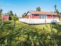 Ferienhaus in Skjern, Haus Nr. 4935 in Skjern - kleines Detailbild