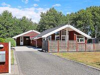 Ferienhaus in Rødby, Haus Nr. 4941 in Rødby - kleines Detailbild
