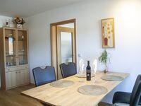 Haus am Rain 7 - Ferienwohnung Sonnenblume in Mittenwald - kleines Detailbild
