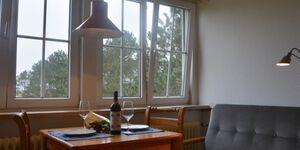 Haus Pax - Ferienwohnung 6 in Süddorf - kleines Detailbild