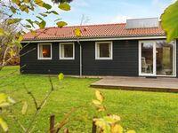 Ferienhaus in Odder, Haus Nr. 4994 in Odder - kleines Detailbild
