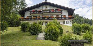 Haus Bergschlößl - Ferienwohnung 2 *** in Oberaudorf - kleines Detailbild