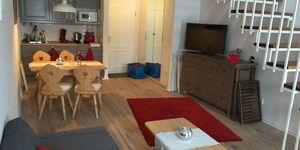 Haus Bergschlößl - Ferienwohnung 19 *** in Oberaudorf - kleines Detailbild