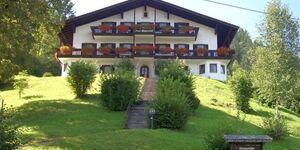 Haus Bergschlößl - Ferienwohnung 24 *** in Oberaudorf - kleines Detailbild