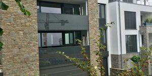 Exklusive Zweizimmerwohnung am Schloss Bensberg, Wohnen mit Terrasse beim Schloss Bensberg in Bergisch Gladbach - kleines Detailbild