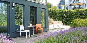 Haus Lakoma, Apartment Erdgeschoss 2+1 in Elsterheide OT Geierswalde - kleines Detailbild