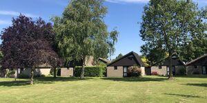 Ferienhaus De Haerde in Ellemeet - kleines Detailbild