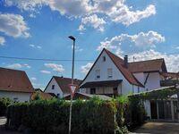 Casa Antico, Ferienwohnung Casa Antico in Steinheim - kleines Detailbild