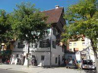 Haus zur Gerberei, Maisonette Ferienwohnung in Überlingen - kleines Detailbild