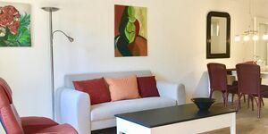 Apartment  'Veerse Kreek' in Veere - kleines Detailbild