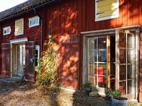 Ferienhaus in Ödeshög, Haus Nr. 4991 in Ödeshög - kleines Detailbild