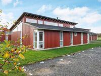 Ferienhaus in Bogense, Haus Nr. 5729 in Bogense - kleines Detailbild