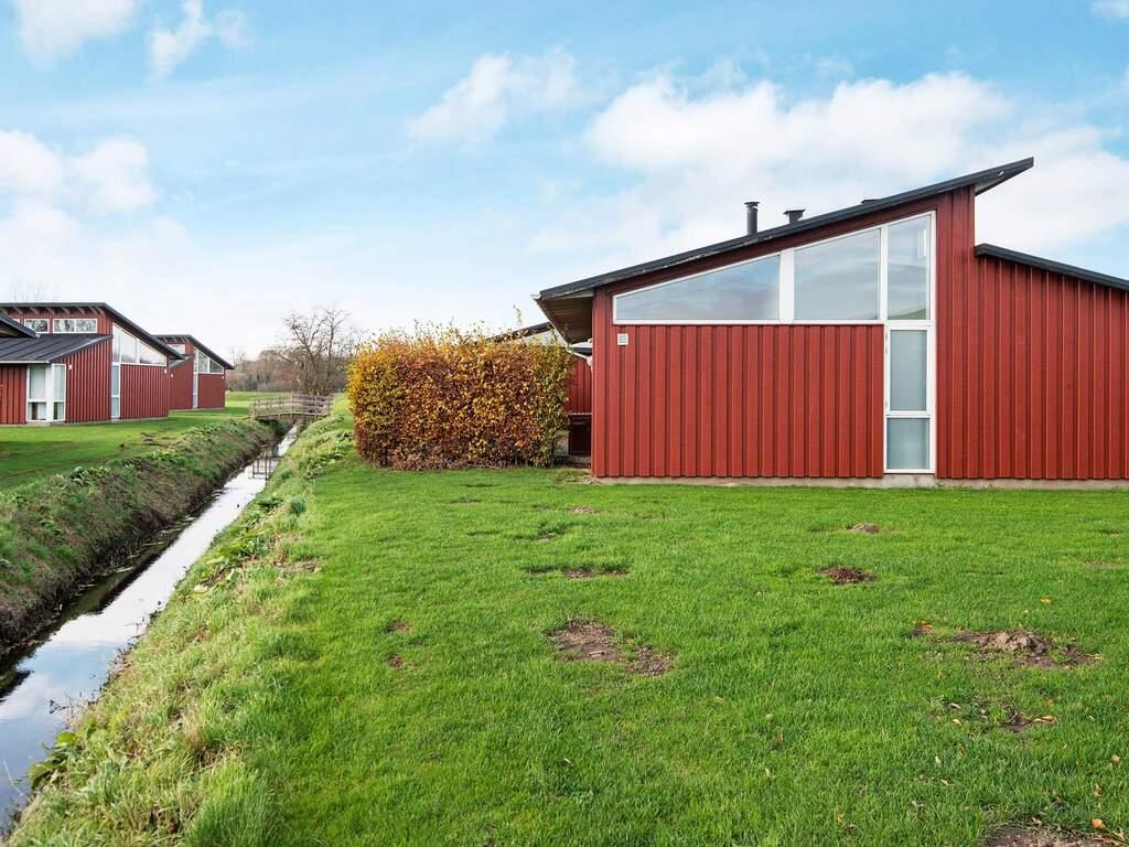 Ferienhaus in Bogense, Haus Nr. 5729 - Umgebungsbild
