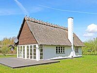 Ferienhaus in Rødby, Haus Nr. 5738 in Rødby - kleines Detailbild
