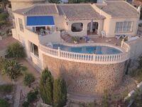Casa Silma (K9) in Benitaxell - kleines Detailbild