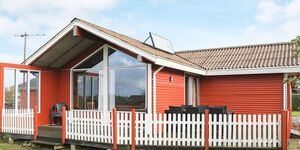 Ferienhaus in Vinderup, Haus Nr. 76612 in Vinderup - kleines Detailbild