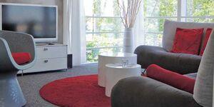 Haus Lakoma, Apartment Obergeschoss 2 +2 in Elsterheide OT Geierswalde - kleines Detailbild