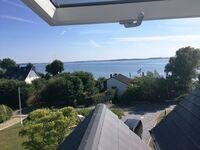 Traumhaus am Strand mit Meerblick auf Dänemark  in Glücksburg-Bockholm - kleines Detailbild